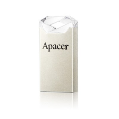 8GB USB Apacer AH111 crystal (AP8GAH111CR-1)